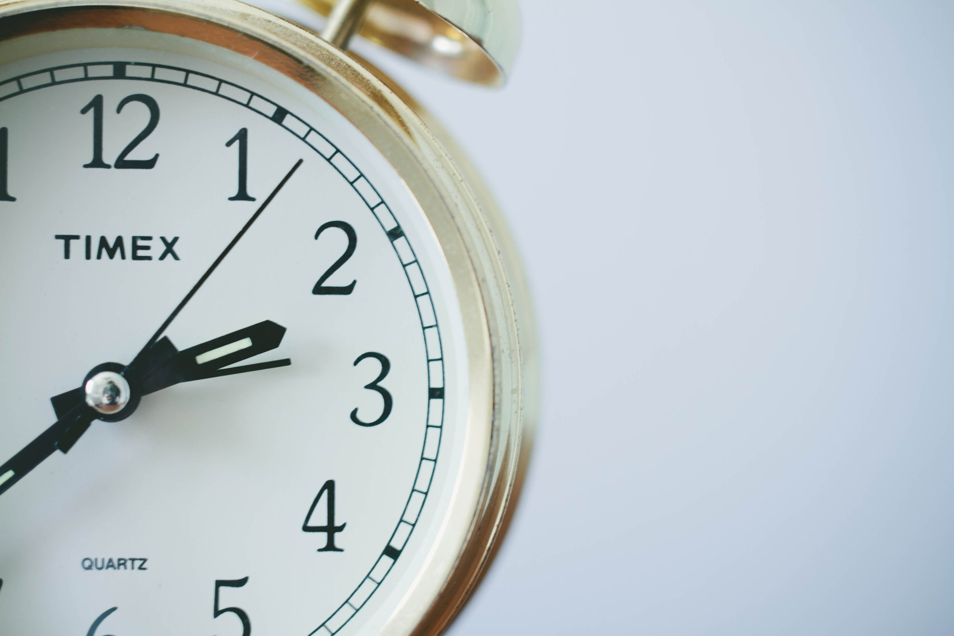 Steps to Improve Your Time Management Skills