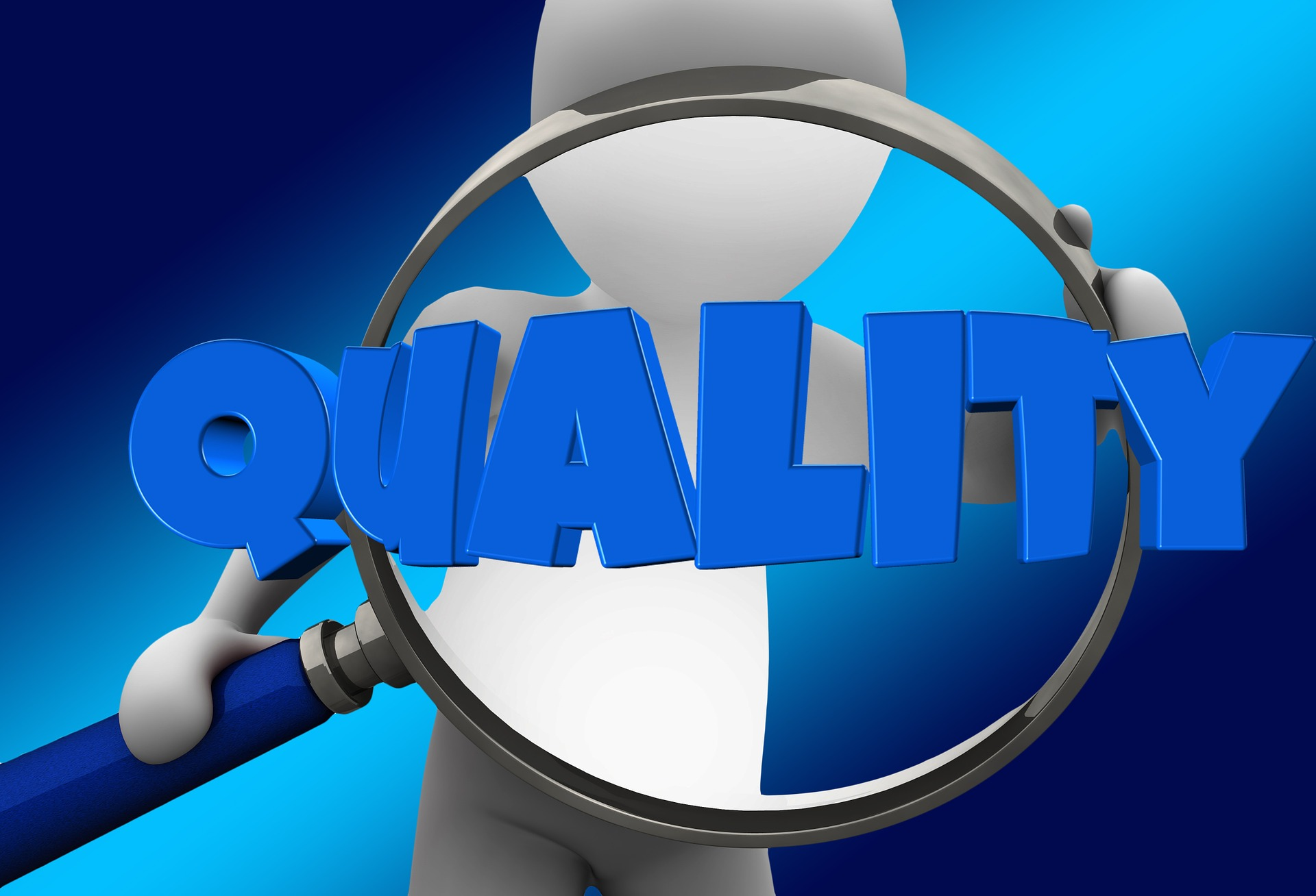Why ISO Certification is Important for Companies