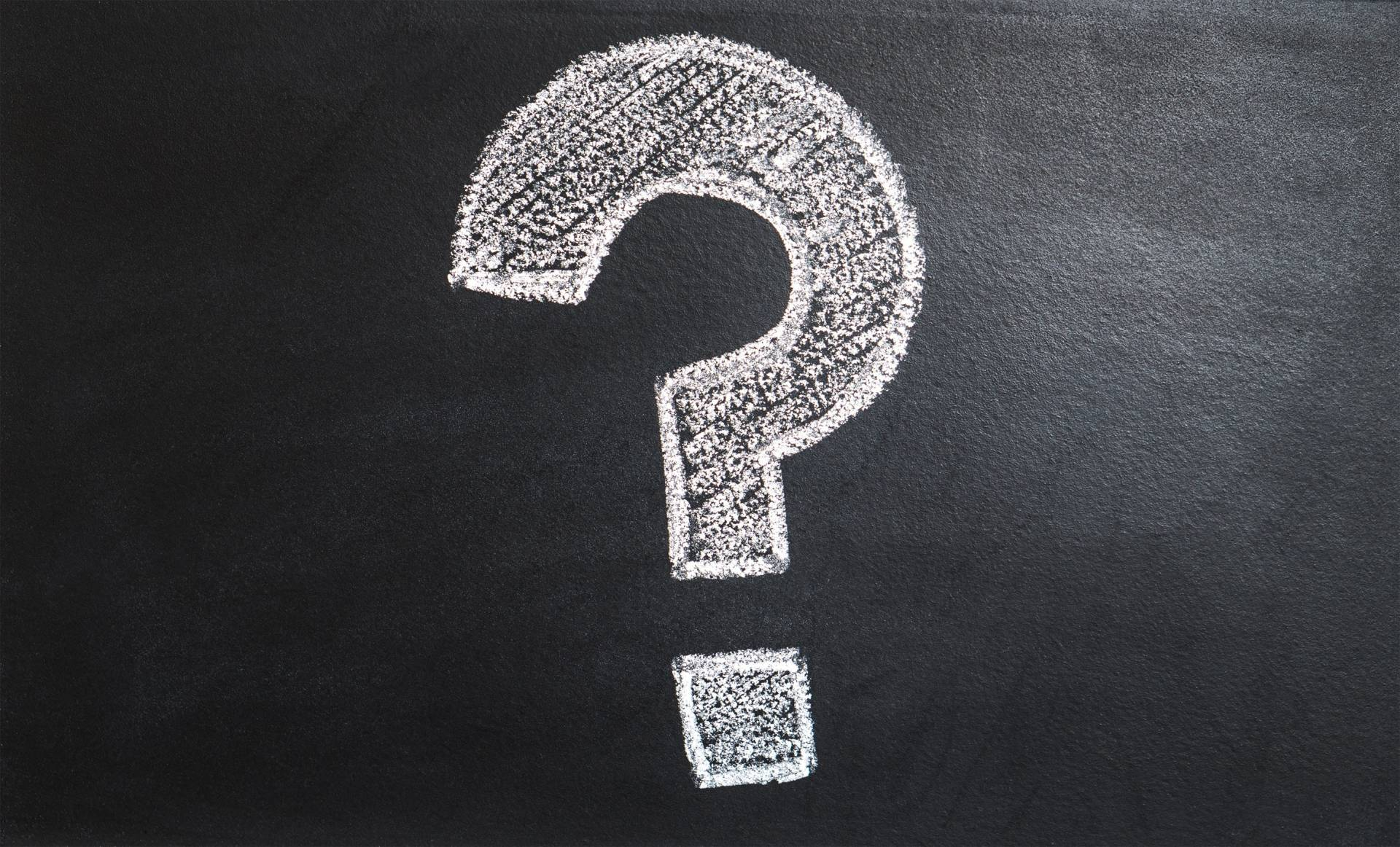 Job Offer Questions