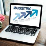 Marketing Types