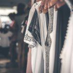 interview wardrobe