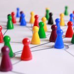 Boosting Networking in Business