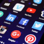 Social Media SEO for Personal Brands