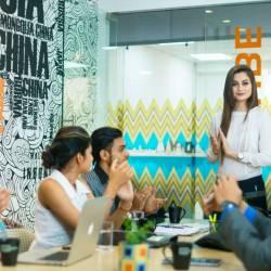 Les 5 étapes pour devenir un pigiste en marketing numérique