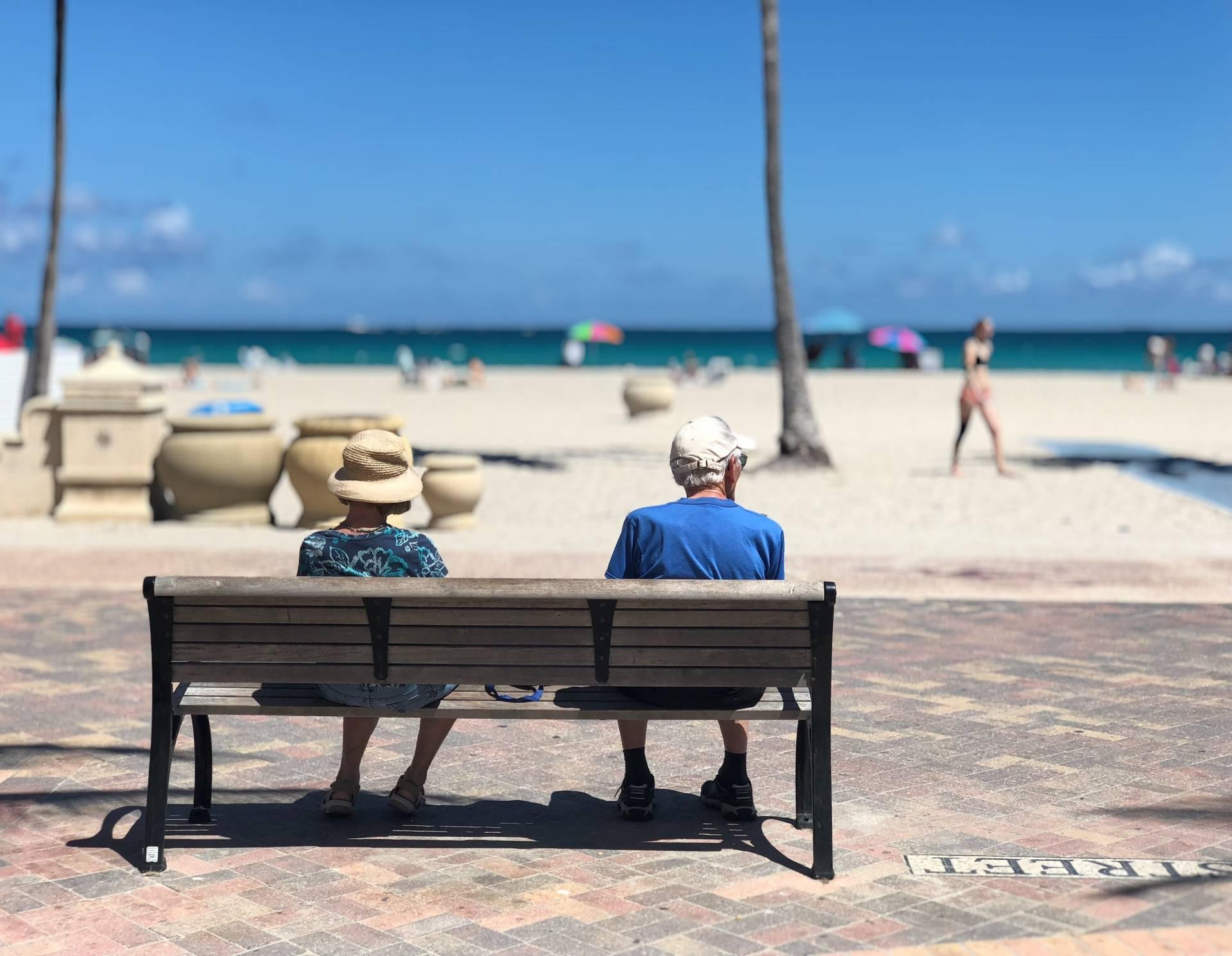 4 Strategies for Entrepreneurs to Plan for Retirement