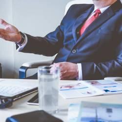 6 étapes vers une image de marque personnelle pour les gestionnaires