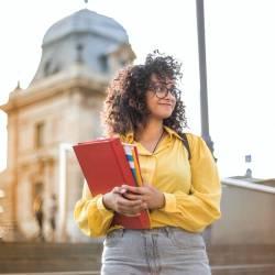 Conseils si vous souhaitez lancer une start-up en tant qu'étudiant