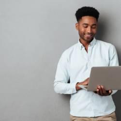 Choisir un ordinateur portable parfait : Un guide pour les étudiants en technologie