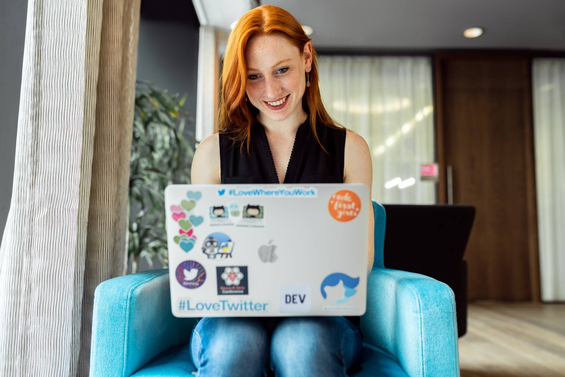 4 Best Practices To Help Digital Marketers Work From Home
