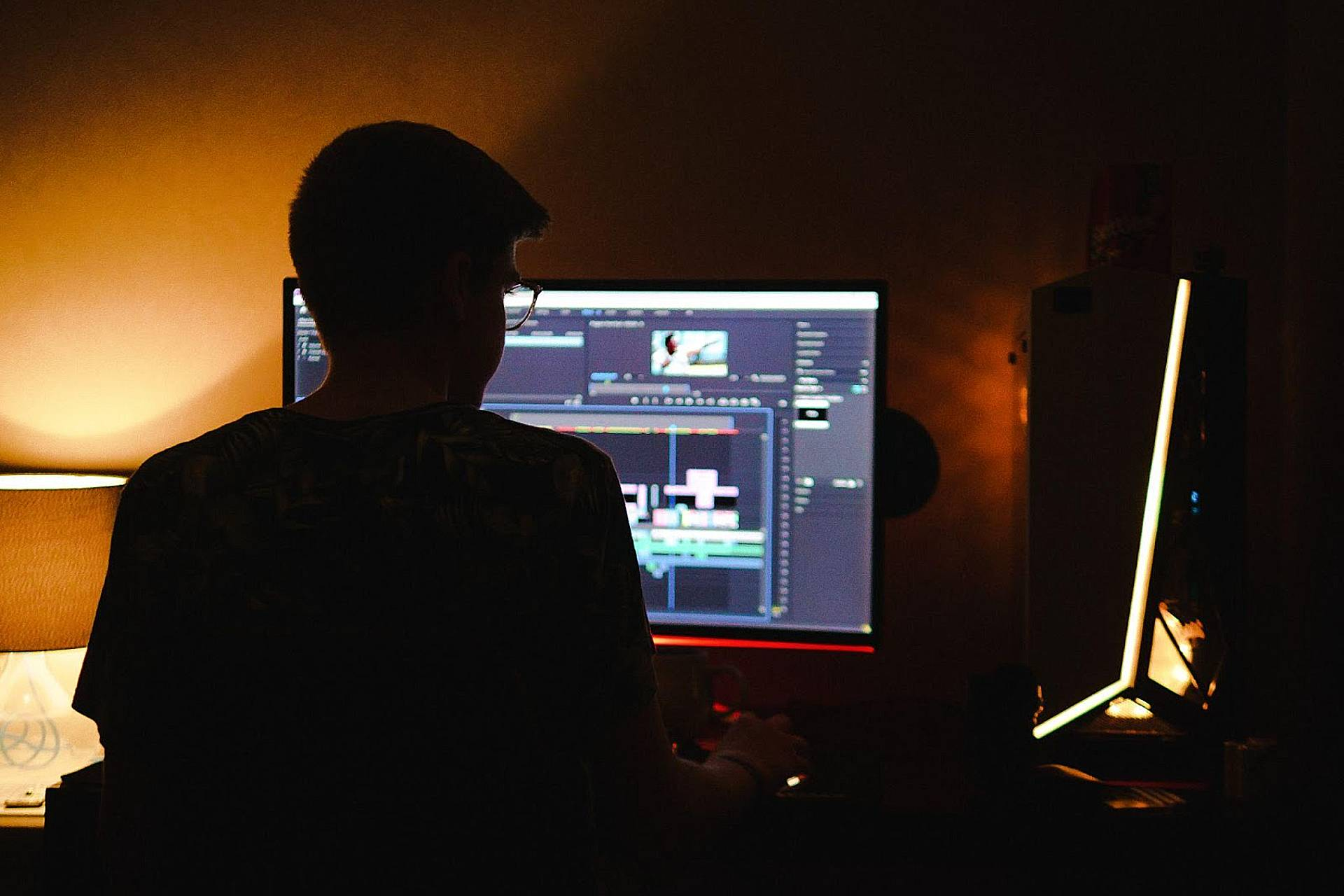 High-quality video editing has become increasingly important to our tech-saturated society. To compete, professionals need these five skills.