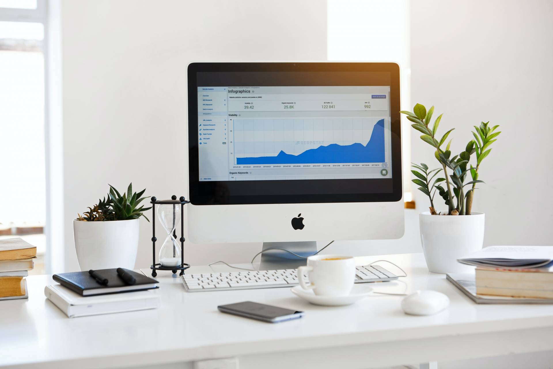 5 Tips for Boosting Your Marketing Efforts in The Back Half of 2021